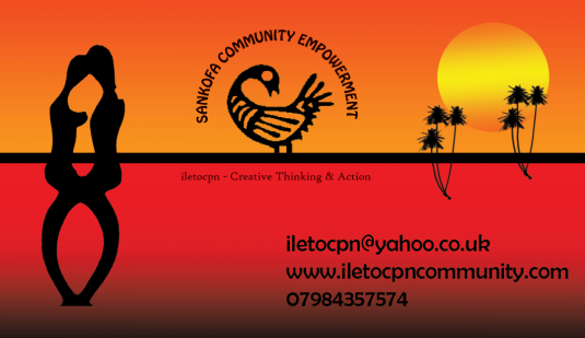 iletoCPN New Logo