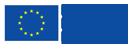 LLP_Logo.tif NEW