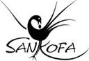sankofa words