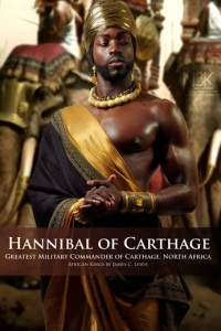Hannibal of Carthage